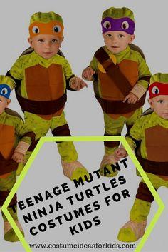 Child Minion Dave Costume | Halloween | Pinterest | Costumes Halloween costumes and Boy halloween costumes  sc 1 st  Pinterest & Child Minion Dave Costume | Halloween | Pinterest | Costumes ...