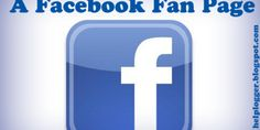 500$ EVERYDAY with FACEBOOK FAN PAGES   Money Making Guides