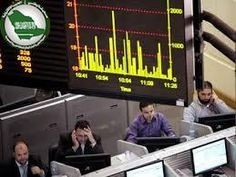 البورصة الفلسطينية تغلق تداولاتها على انخفاض بنسبة 0.72% http://www.watny1.com/302580.html