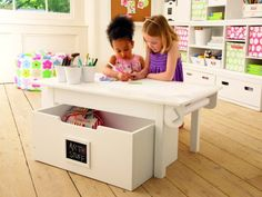 Bean rice baby study table game table desk toy storage kindergarten special table and chairs children's room… – Tables and desk ideas Desk Shelves, Kids Storage, Table Storage, Toy Storage, Storage Spaces, Play Table, Table Games, Kids Study, Study Table For Kids