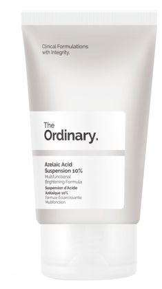 The Ordinary Azelaic Acid, Dna Synthesis, Kojic Acid, Benzoyl Peroxide, Online Pharmacy, How To Treat Acne, Moisturiser, Dead Skin, Keratin