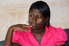 Golpean abogado defensor de Juliana Deguis y de los derechos de los haitianos