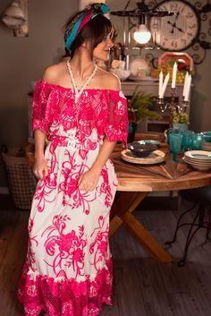 Home - Donegal Cleef Donegal, Fashion Shoot, Visual Merchandising, Ecommerce, Shoulder Dress, Dresses, Vestidos, Dress, E Commerce