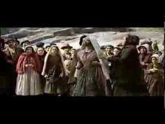 Lourdes un milagro en la tierra (2001)