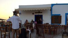 Dodecanese - Lipsi - Hellenica - Découvrez les iles grecques et organisez votre voyage Lipsy, Small Island, Travel