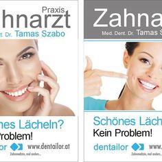 #dentailor #wien #besterzahnarzt #zahnarztwien #schöneslächeln #zahnaufhellung #bleaching Videos, Fitbit, Instagram, Local Dentist Office, Dentistry, Laughing
