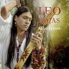 The Ultimate Source For New Age Music Lovers Leo, Pan Flute, New Age Music, Instruments, Native American Men, Music Lovers, Ecuador, Indiana, Actors