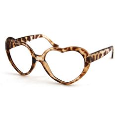 Sweetheart Sunglasses – US$ 4.99