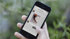 Pinterest's take on direct messages blows Twitter's out of the water