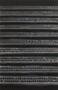 Andreas-Gursky-Jumeirah-Palm-2008.jpg (2235×3446)