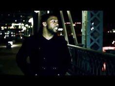 Da' T.R.U.T.H - Turn You Around (feat. Shabach) - YouTube