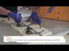 Alkemi Fabrication Method How To Install Countertops, Solid Surface, Countertop Installation, Home Appliances, Fabric, Copper, Kitchen, Art, House Appliances
