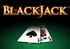 Free Casino Table Games