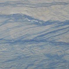 granit-azul-macaubas-001