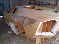 Replica Lamborghini Reventon hecha desde cero paso a paso en Fibra de Vidrio-dsc01703.jpg