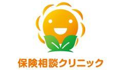 ロゴマークデザイン No.L0859