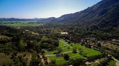 See Hundreds of Horse Properties for Sale in Southern California!  Temecula, Los Angeles, Murrietta, Ventura!
