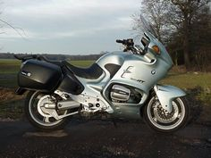 Image result for bmw r1100rt Bike Bmw, Cool Motorcycles, Motorcycle Bike, Bmw Boxer, Honda, Cycling, Ralph Lauren, Posters, Passion