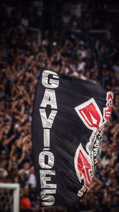 Corinthians Tumblr, Sport Club Corinthians, Tumblr Wallpaper, Wallpaper S, Corinthian Fc, Sports Clubs, Instagram Blog, My Boo, Soccer