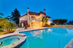 If you like this then visit: http://www.rondanielirealestate.com.au/