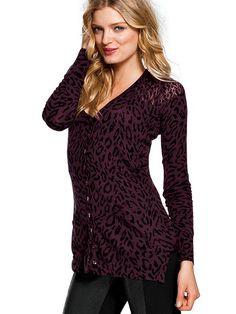 The Long & Lean Cardi Sweater #VictoriasSecret http://www.victoriassecret.com/clothing/all-sweaters/the-long-lean-cardi-sweater?ProductID=65036=OLS?cm_mmc=pinterest-_-product-_-x-_-x