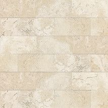Baja Cream Travertine Tiles Love this tile. It goes with practically everything and it is beautiful!I like to use it for shower walls and backsplashes.