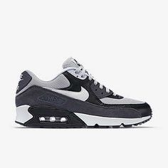 sports shoes f670f 2df0a Nike Air Max Zero Unisex Shoe (Men s Sizing). Nike Store UK