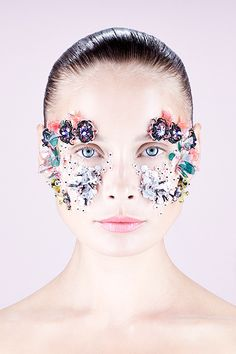 Diorの軌跡をたどる展覧会「エスプリ ディオール」銀座で開催 - 写真21 | ファッションニュース - ファッションプレス