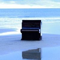 Stream Broken by The Matthews from desktop or your mobile device Song Lyrics, Music Videos, Songs, Desktop, Music Lyrics, Song Books, Song Lyric Quotes, Lyrics