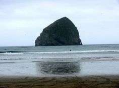 things to do on the oregon coast