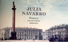 Madrid es Tuyo y Topbooks te proponen regalar libros estas Navidades. No hay mejor manera para relajarse en estas fiestas que leyendo uno de los mejores libros del año.