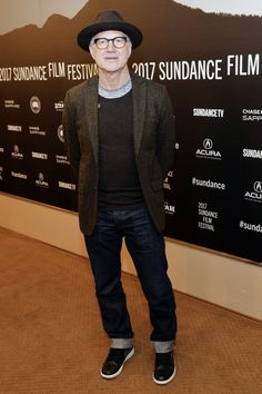 ff9a49f25354ab The 8 Best Dressed Men of the 2017 Sundance Film Festival