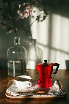 Espresso is the base for other drinks, such as a caffè latte, cappuccino, caffè macchiato, cafe mocha, or caffè Americano.