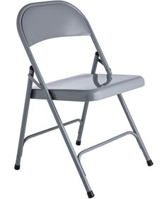 terje in 2019 30th ideas ikea dining chair ikea folding chairs rh pinterest com