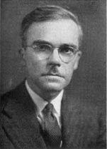 Edward Lawry Norton