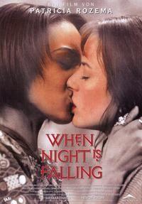 Erotica Movies