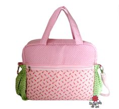 Gym Bag, Diaper Bag, Couture, Bags, Fashion, Boss, Handbags, Moda, High Fashion