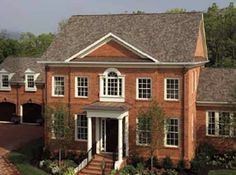 Best Certainteed Shingles On Pinterest Weathered Wood 400 x 300