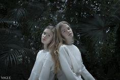 http://www.vogue.it/en/photovogue/Portfolio/edecaec4-9bb1-4424-b4d3-36deccce6128/Fullscreen Vogue. The next generation.
