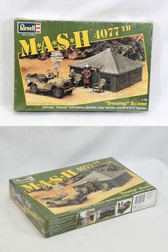 301 Best Other Military Models and Kits 1191 images in 2019