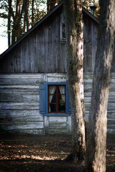 moodboard-cabin