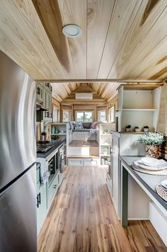 556 best tiny homes pre fab containers images in 2019 home rh pinterest com