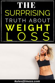 Successful weight loss takes programming, not willpower. Dumbbell Exercises for Women Losing Weight Tips, Best Weight Loss, Weight Loss Tips, How To Lose Weight Fast, Weight Loss Snacks, Weight Loss Smoothies, Healthy Weight Loss, Dumbbell Exercises For Women, Workout Exercises