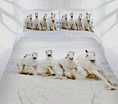 horse duvet cover uk - Google Search