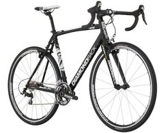 Are you looking #Best Entry Level #Road #Bikes. This is the right place for you. #cycling