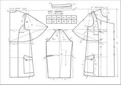 http://art.cfw.cn/designer/user/3422/