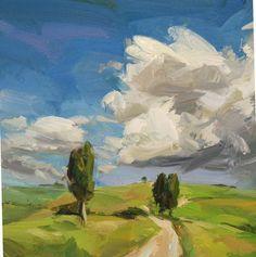 Bildergebnis für colley whisson paintings