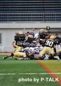 関西大学vs龍谷大学 2013年5月11日 @関西大・千里山中央G ご提供:P-TALK こちらの写真は   http://www.p-gallery.jp/stm_shimizu.html   にてお求めになれます。