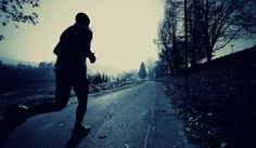 10 reasons why you need long duration, low intensity running - Moosin