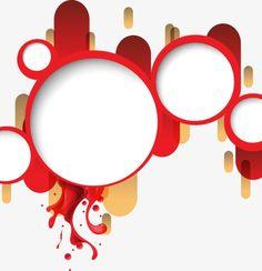 Motif,Cercle,En matière de vecteur,Texte de fond,Belle couleur,Belle couleur,Texte de fond,Cercle,Motif Brosure Design, Design Elements, Graphic Design, Poster Background Design, Banner Background Images, Creative Pictures, Creative Art, Photo Frame Wallpaper, Frame Border Design